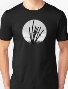 Seven Swords T-Shirt