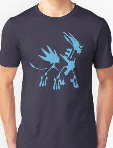 Minimalistic Dialga T-Shirt