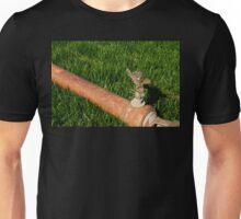 Sprinkler Unisex T-Shirt