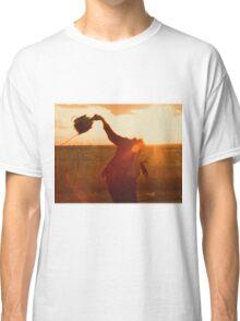 Texas Chainsaw Massacre - Swing Classic T-Shirt
