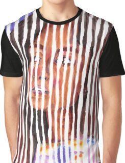 Downpour Graphic T-Shirt