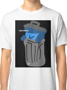 Lapis is home Classic T-Shirt
