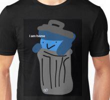 Lapis is home Unisex T-Shirt
