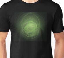 Fractal 18 - Easter Love Unisex T-Shirt