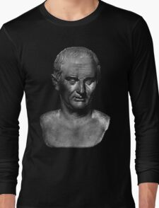 Cicero Long Sleeve T-Shirt