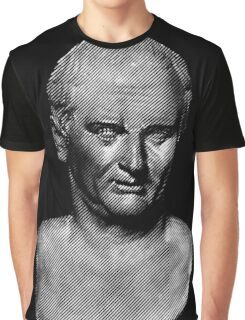 Cicero Graphic T-Shirt