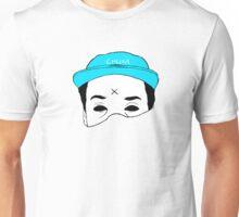 Earl Chum Unisex T-Shirt