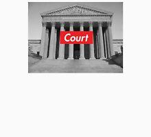 Supreme Court Unisex T-Shirt