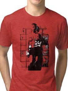 H.M. Tri-blend T-Shirt