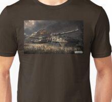 AW Art #4 Unisex T-Shirt