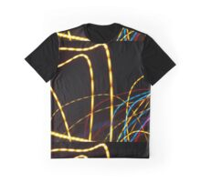 Oh Dreamweaver, Sweet Dreamweaver  Graphic T-Shirt