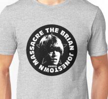 brian jonestown Unisex T-Shirt
