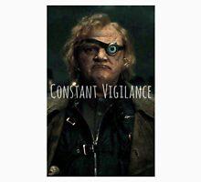 Mad Eye Moody - Constant Vigilance Unisex T-Shirt