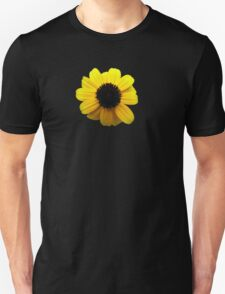 Black-Eyed Susan Unisex T-Shirt