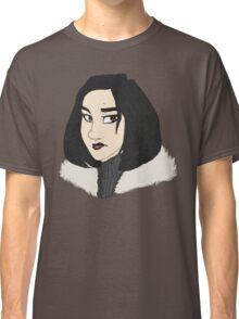 Emily - Until Dawn Classic T-Shirt