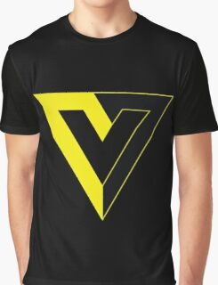Voluntaryism / Voluntarism  Graphic T-Shirt