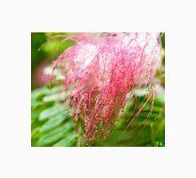 Costa Rican Pink Flower Unisex T-Shirt