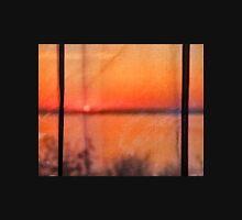 Mornin Sun Creepin In My Window Unisex T-Shirt