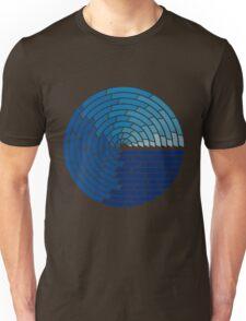 Almighty Ocean Unisex T-Shirt