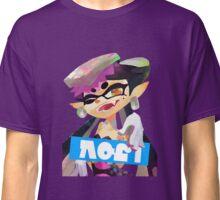 Callie Splatfest Classic T-Shirt