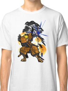 Traditional Power Classic T-Shirt
