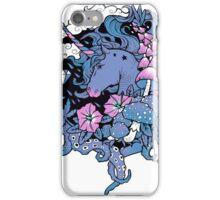 - Magical Unicorn - iPhone Case/Skin