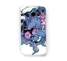 - Magical Unicorn - Samsung Galaxy Case/Skin