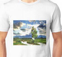 hamony006 Unisex T-Shirt