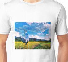 hamony007 Unisex T-Shirt