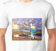 hamony008 Unisex T-Shirt