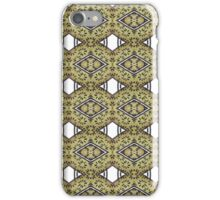 Lizard Eye iPhone Case/Skin