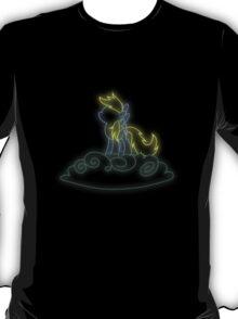 Der... Ditz... Muffi... Your Favourite? Nights T-Shirt