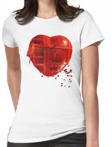 Love Locked T-Shirt