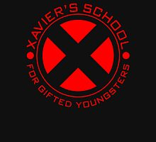 Xavier School for Gifted Youngsters  Unisex T-Shirt