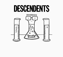Hypercaffium Spazzinate Descendents Classic T-Shirt