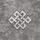 Endless Knot by 73553