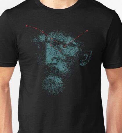 the plough T-Shirt