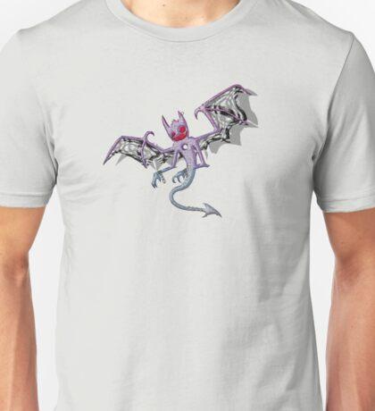 Trickster Daemon Unisex T-Shirt