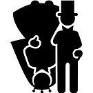 Team Bride - Team Groom VRS2 by vivendulies