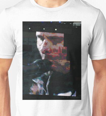 Unsustainable Unisex T-Shirt