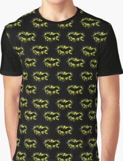 ~Batman~ Graphic T-Shirt
