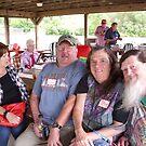 leewards picnic 2016 by wormink