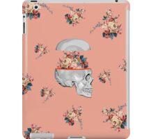 Cut & Paste #8 iPad Case/Skin
