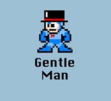Gentle Man Unisex T-Shirt