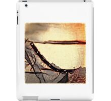Sever iPad Case/Skin