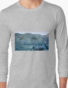 Lake Long Sleeve T-Shirt