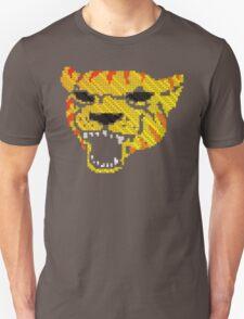 Grrreat Question! Unisex T-Shirt