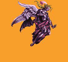 Final Fantasy VI - Kefka Unisex T-Shirt