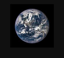 EPIC EARTH IMAGE FROM SPACE Unisex T-Shirt