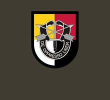 3rd Special Forces Group (United States) Unisex T-Shirt